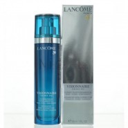 Lancome Visionnaire Advanced Skin Corrector for Unisex