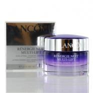 Lancome Renergie Multi-lift Night Cream
