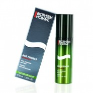 Biotherm Age Fitness for Men Advanced  Anti-a..