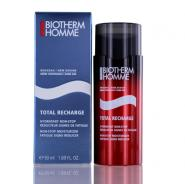Biotherm Total Recharge Non-stop  Moisturizer..