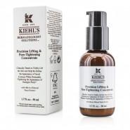 Kiehl's Dermatologist Solutions Precision Lif..