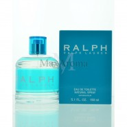 Ralph Lauren Ralph Perfume for Women