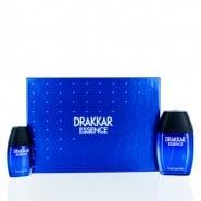 Guy Laroche Drakkar Essence Gift Set
