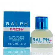 Ralph Lauren Ralph Fresh EDT Spray
