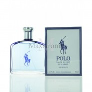 Ralph Lauren Polo Ultra Blue Cologne
