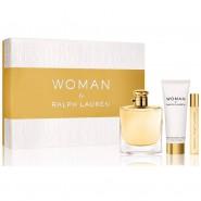 Ralph Lauren Woman for Women