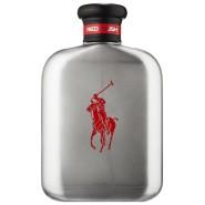 Ralph Lauren Polo Red Rush for Men