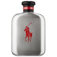 Ralph Lauren Polo Red Rush for Men