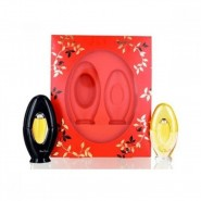 Paloma Picasso Paloma Picasso for Women Gift ..