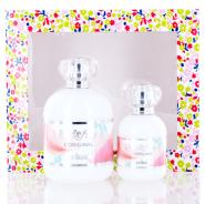 Cacharel Anais Anais L'original Gift Set