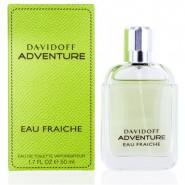 Davidoff Adventure for Men