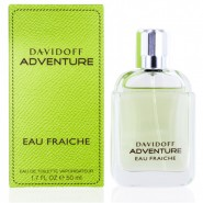 Davidoff Adventure for Men