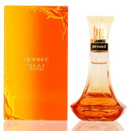 Beyonce Knowles Heat Rush for Women Eau De To..