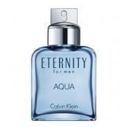 Calvin Klein Eternity Aqua for Men
