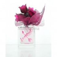 Vera Wang Lovestruck for Women