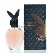 Play It Spicy by Playboy perfume for Women