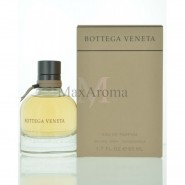 Bottega Veneta Perfume for Women