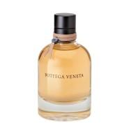 Bottega Veneta Bottega Veneta for Women