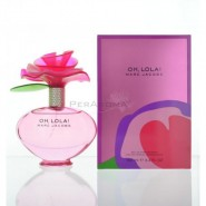 Marc Jacobs Oh! Lala for Women