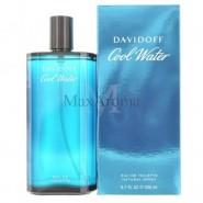 Davidoff Cool Water for Men