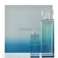 Calvin Klein Eternity Aqua for Women