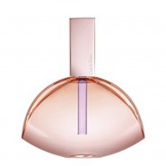 Calvin Klein Endless Euphoria for Women