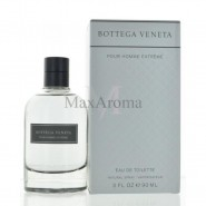Bottega Veneta Pour Homme Extreme for Men