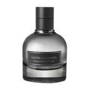 Bottega Veneta Pour Homme Extreme for Men