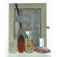 Calvin Klein Miniature Collection Set for Women