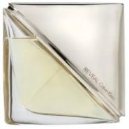 Calvin Klein Reveal Perfume