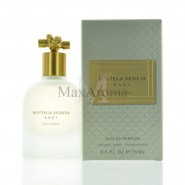 Bottega Veneta Knot Eau Florale for Women