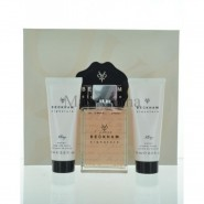Beckham Signature Story Gift Set for Women