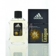Victory League by Adidas for Men