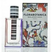 Balenciaga Florabotanica  for Women