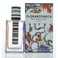 Balenciaga Florabotanica  for Women