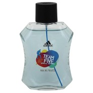 Adidas Team Five for Men Eau De Toilette
