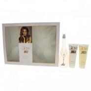 Jennifer Lopez Glow 3 Pc Gift Set