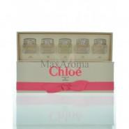 Rose de Chloe Parfum Coffret Set