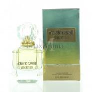 Roberto Cavalli Paradiso Perfume