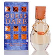 Guess Guess Dare for Women EDT Spray