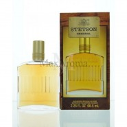 Coty Stetson for Men