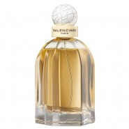 Balenciaga Balenciaga for Women