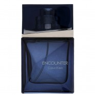 Calvin Klein Encounter for Men EDT Spray