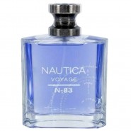Nautica Voyage N-83 for Men