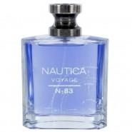 Nautica Voyage N-83 for Men