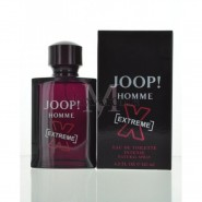 Joop! Joop! Extreme for Men