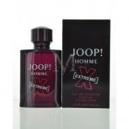 Joop! Joop! Extreme for Men