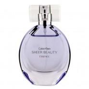 Calvin Klein Sheer Beauty Essence for Women