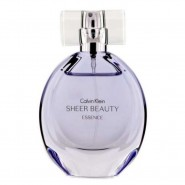Calvin Klein Sheer Beauty Essence for Women
