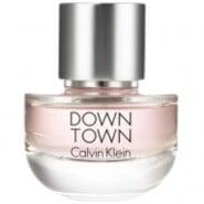 Calvin Klein Downtown For Women